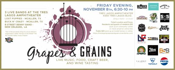 Tres-Lagos-Grapes-&-Grains